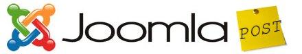 JoomlaPost